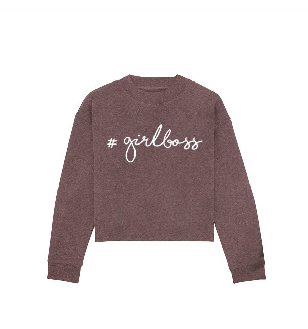 alboe-cropped-sweater-cranberry-girlboss